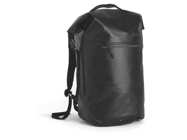 Silva 360° Orbit Backpack 25l black